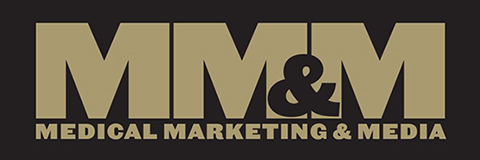 "DevicePharm Ranked Among Top Medical Marketing Agencies  In MM&M ""100 Agencies"" Issue"