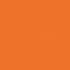 octane_logo_70x70