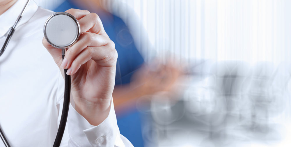 marketing to physicians a physician s perspective