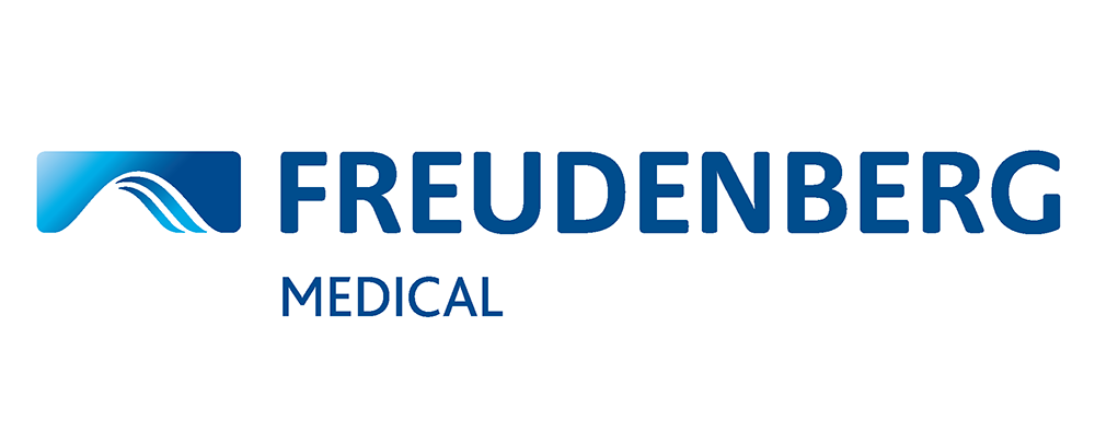 FREU_MEDICAL_Logo_Sinus_CMYK_Margin-3