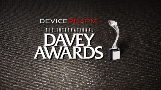 International Davey Awards
