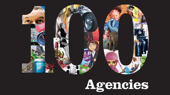 DevicePharm ranked among Top 100 Medical Marketing Agencies by MM&M
