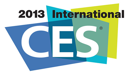 Best of CES in Health