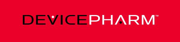 DevicePharm