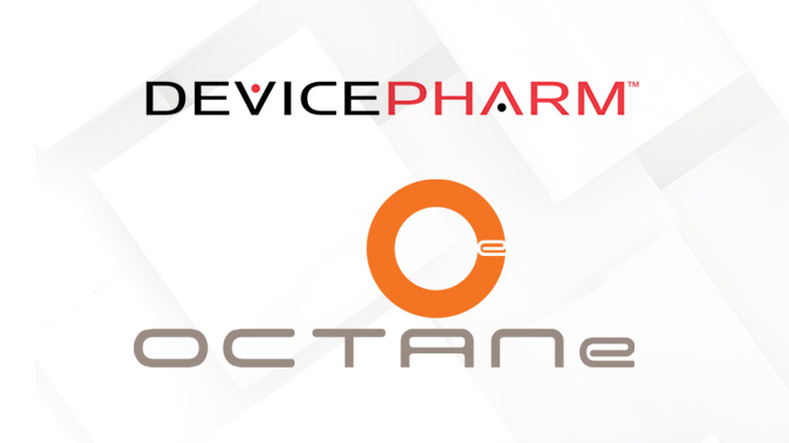 How to Launch A Medical Device Brand