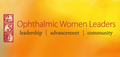 Ophthalmic Women Leaders