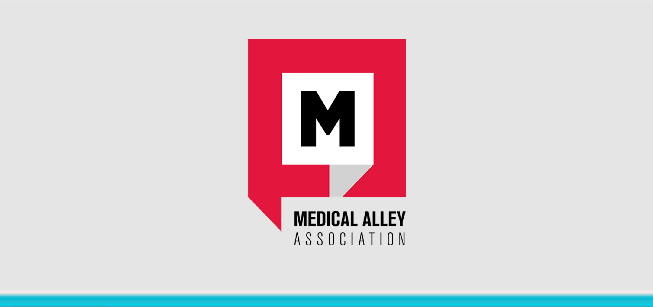 Medical Alley Foundational Member