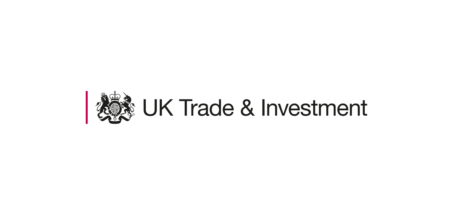 UK Trade & Investment invites DevicePharm CEO to present to British Medical Firms