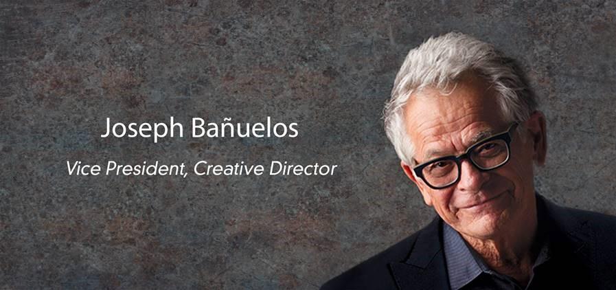 Joseph Banuelos