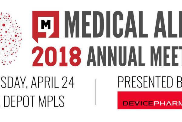 Medical-alley-annual-conference-2018-2